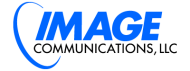 Image Communications Logo